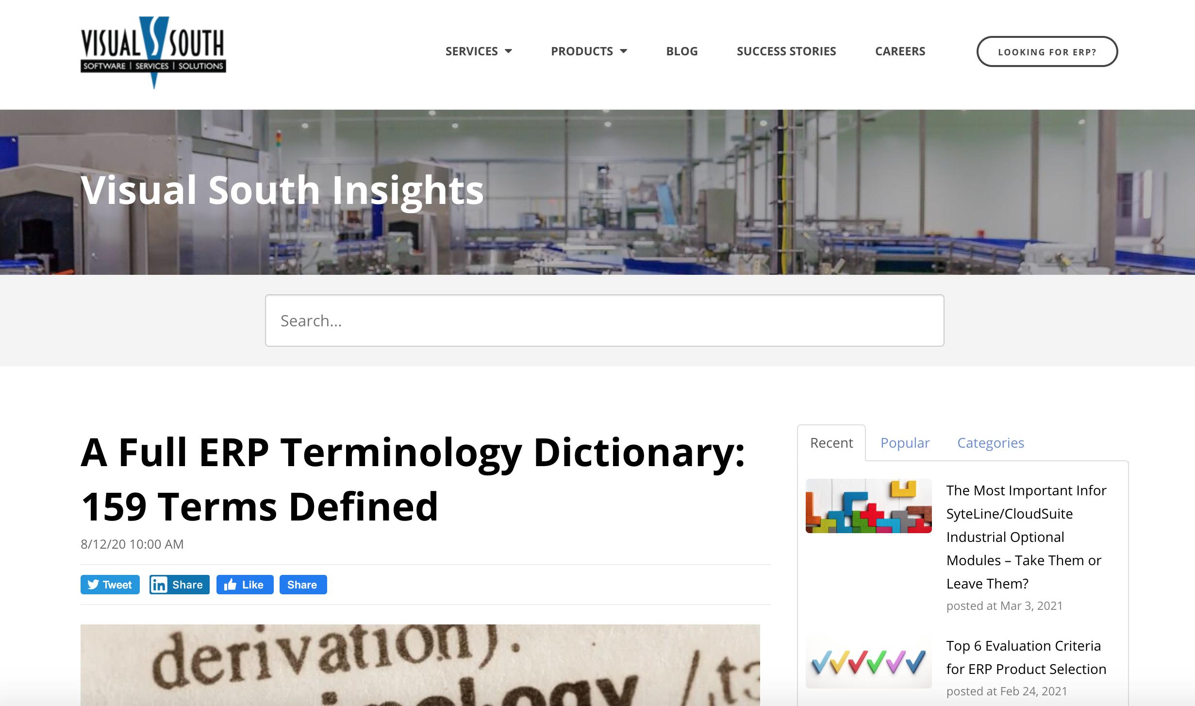 dictionary-blog-post