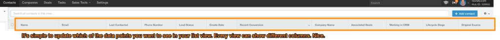 11-HubSpot-CRM-View-Customize-Columns