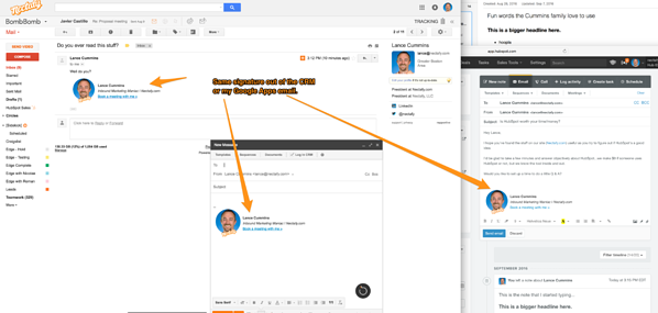 17-HubSpot-CRM-Email-Gmail
