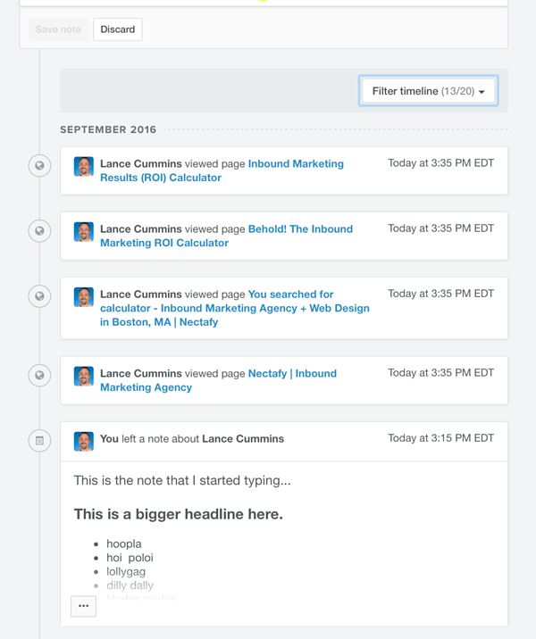 26-HubSpot-CRM-Contact-Timeline