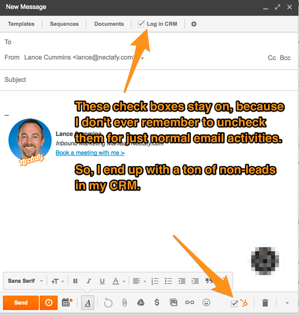 29-HubSpot-CRM-Gmail-Wish