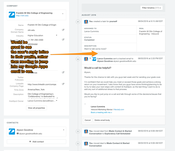 31-HubSpot-CRM-Reply-From-Contact