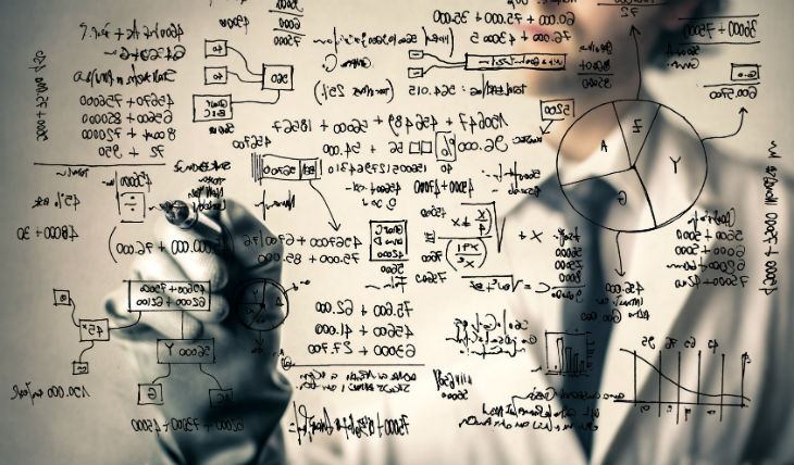 87 Inbound Marketing Tasks All The Theoretical Jargonists Miss