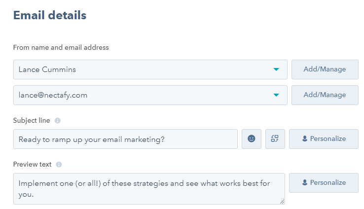 Email-Marketing-Strategies-Preview-Text