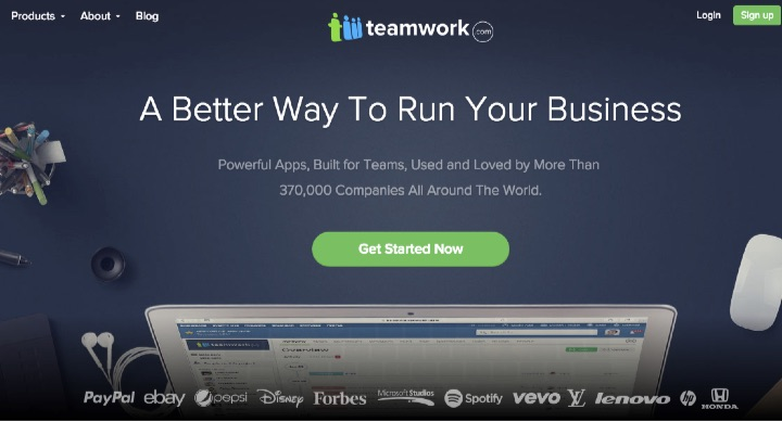 Teamwork for Inbound Marketing