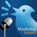 best-marketing-podcasts-02