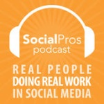 best-marketing-podcasts-03
