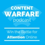 best-marketing-podcasts-05