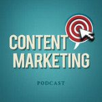 best-marketing-podcasts-06