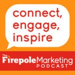 best-marketing-podcasts-07