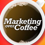 best-marketing-podcasts-08