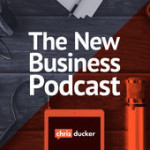 best-marketing-podcasts-10