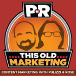 best-marketing-podcasts-12