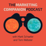 best-marketing-podcasts-15