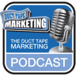 best-marketing-podcasts-17