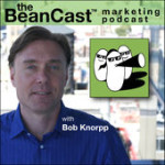 best-marketing-podcasts-18