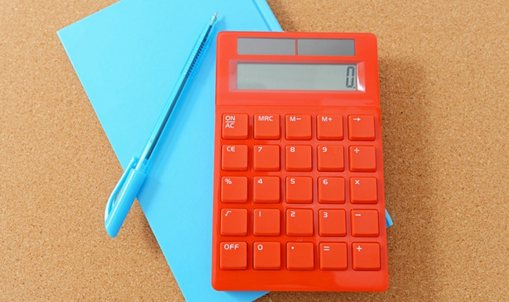 How To Calculate The Value Of Your Website Visitors