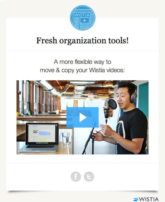 email-marketing-wistia-example-1