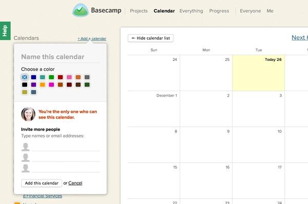 how-to-create-an-editorial-calendar-2