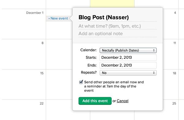 how-to-create-an-editorial-calendar-3
