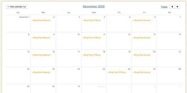 how-to-create-an-editorial-calendar-4
