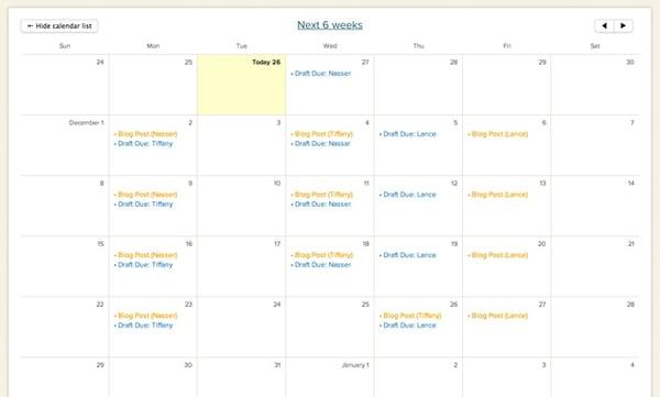 how-to-create-an-editorial-calendar-5