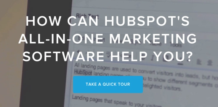 hubspot-vs-inbound-marketing