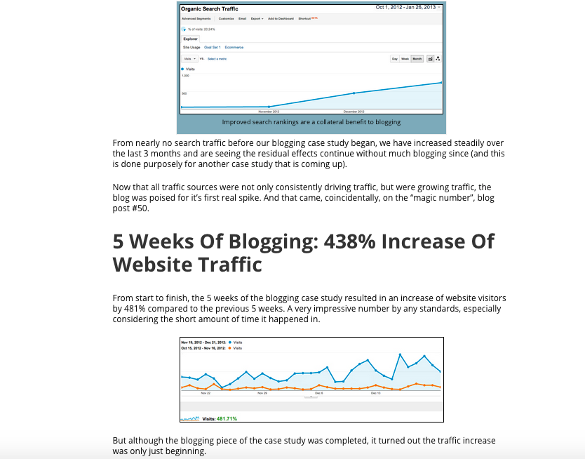 inbound-marketing-content-3