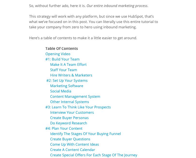 inbound-marketing-content-4