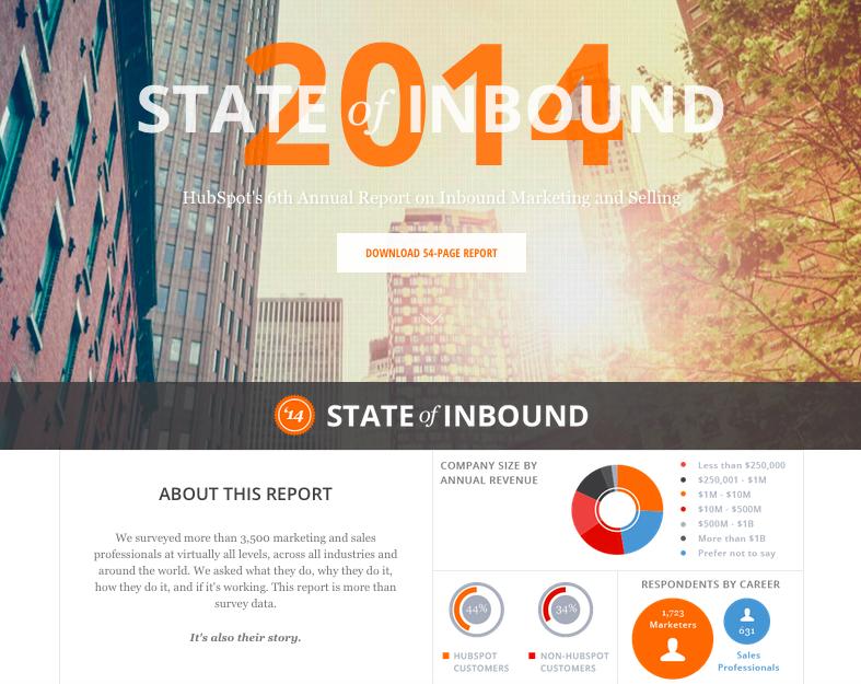 inbound-marketing-content-6