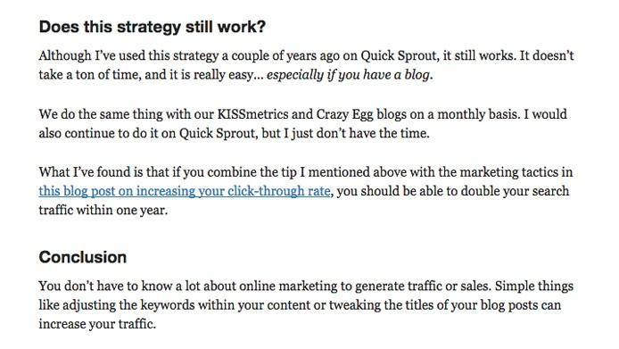 inbound-marketing-content-8