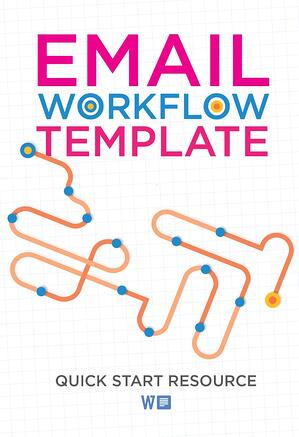 Download: Email Workflow Template