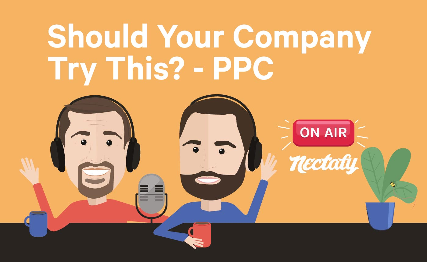 Should Your Company Try This? - PPC