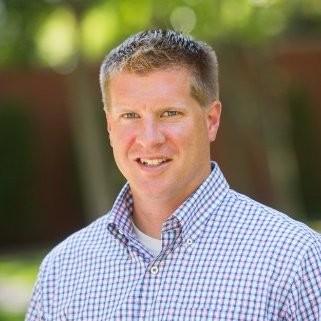 Jeff Wright - Nectafy Testimonial