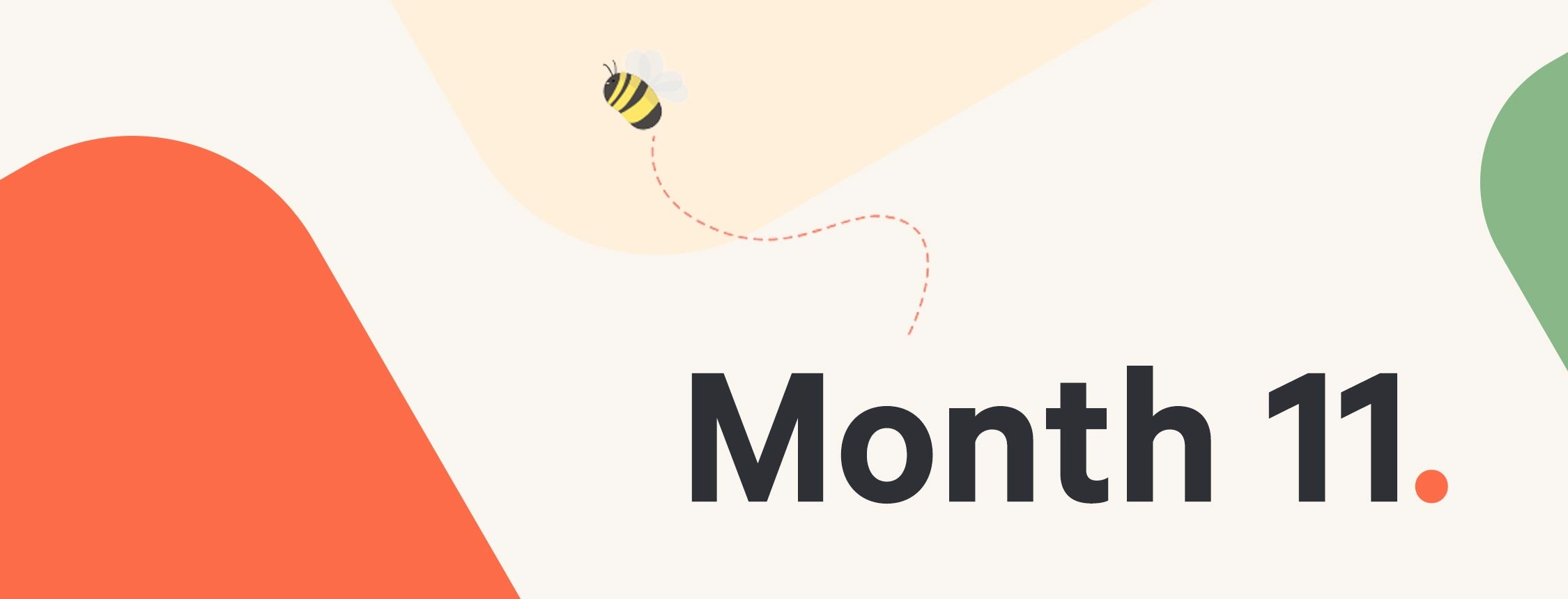 Month 11 - In-Depth HubSpot Review: 5 Years Of Real-World Use