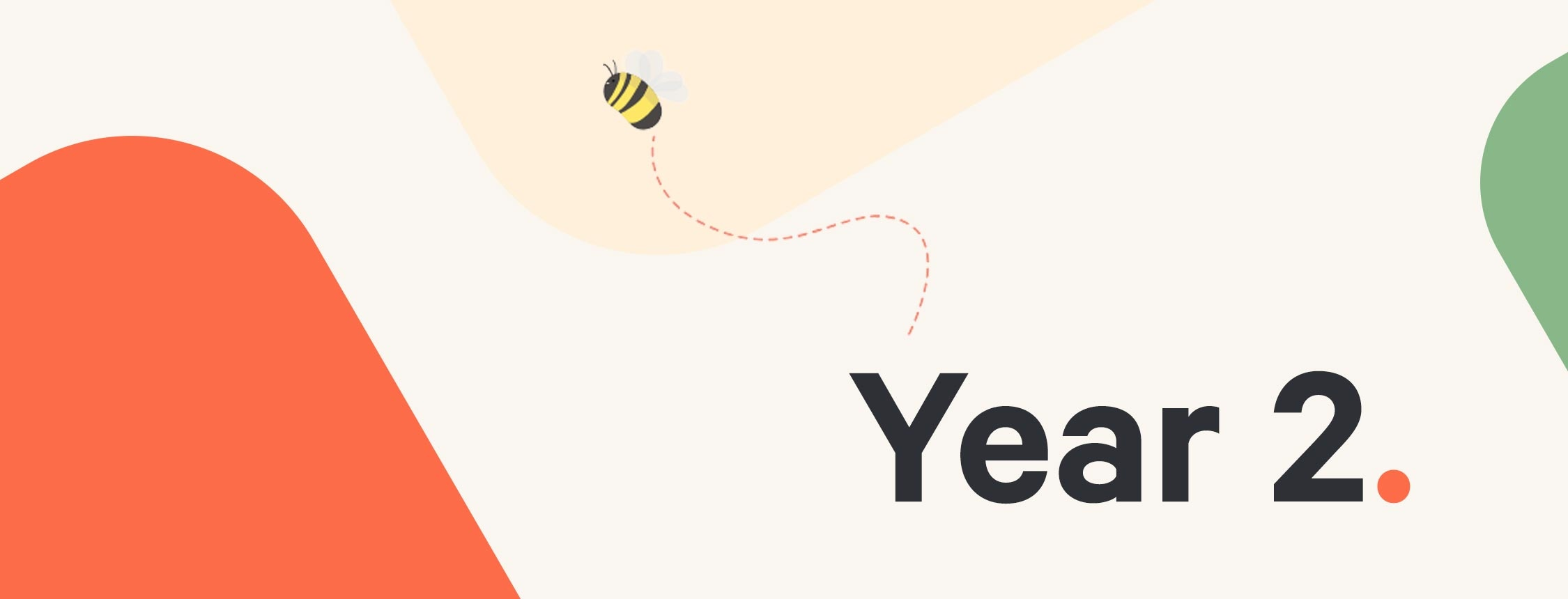 Year 2 - In-Depth HubSpot Review: 5 Years Of Real-World Use