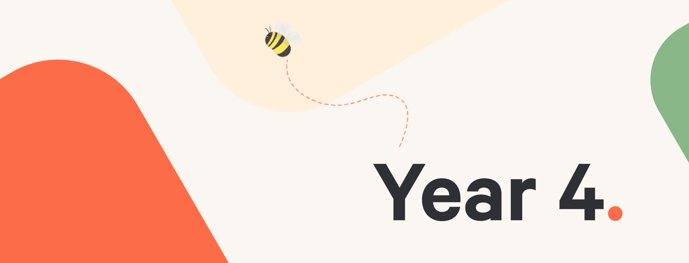 Year 4 - In-Depth HubSpot Review: 5 Years Of Real-World Use