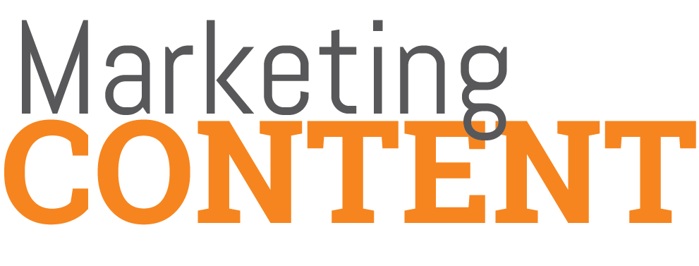 What is content marketing? - MARKETING CONTENT