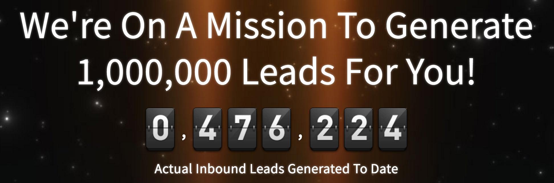 5 Inbound Marketing Agencies I Wish Weren't So Darn Amazing