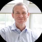 Jim Kantowski, CFP®, CPA - Nectafy Testimonial