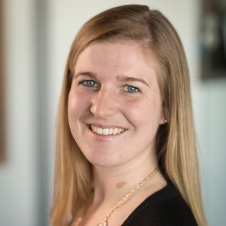 Jenna From ClearPoint - Nectafy Testimonial